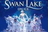 Il Lago dei Cigni On Ice approda al Teatro degli Arcimboldi di Milano