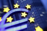 Incubo deflazione, Draghi bacchetta l'Europa