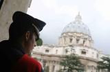 Terrorismo. Alfano: prossime nuove espulsioni dall'Italia
