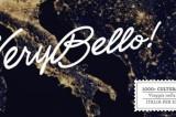 Verybello.it, da portale della cultura per l'Expo a sfottò del web