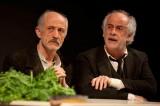 Gli spettacoli teatrali a Roma e Milano nel mese di gennaio