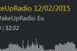 WakeUpRadio 2.0 puntata 11