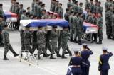 Filippine, l'ultima missione dei 44 caduti contro il terrorismo
