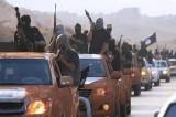Isis minaccia ancora l'Italia: 'Stiamo arrivando a Roma'