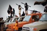 L'Isis è a sud di Roma? Gli italiani se la ridono su Twitter