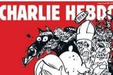 Charlie Hebdo, si ricomincia! Domani il nuovo numero