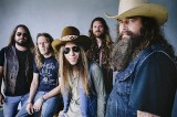 Blackberry Smoke, 'Holding All the Roses': la recensione