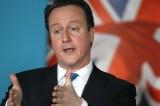 Regno Unito, quello che Cameron non dice sull'uscita dall'Ue