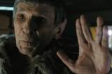 Addio a Leonard Nimoy, l'indimenticabile Spock di Star Trek