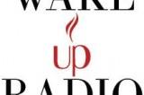 WakeUpRadio 2.0 puntata 17