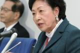 Un Giappone pro-apartheid, la voce della scrittrice vicina ad Abe