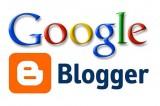 Google ci ripensa: il porno può restare su Blogger