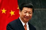 Cina contro tutti: guerra fredda nel Mar Cinese Meridionale