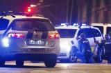 Copenaghen, si spara in sinagoga: ucciso il terrorista