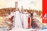Ecco i mondiali di sci nordico Falun 2015. L'Italia è Pellegrino