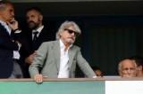 Ferrero, dallo show di Sanremo alle accuse per evasione fiscale