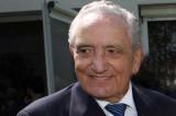 Addio al papà della Nutella, è morto Michele Ferrero