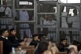 Egitto. Liberi su cauzione i giornalisti di Al Jazeera accusati di terrorismo
