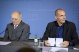 Grecia, Berlino alza il muro della troika su Atene
