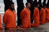 L'Isis punta l'Italia e gli italiani pensano a Cesena-Juventus