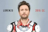 Lorenzo 2015 cc, Jovanotti come Keith Haring