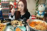Mokbang. Dalla Corea arriva la Tv Web di domani: mangi e guadagni