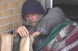 Mosca, uccidevano senzatetto per pulire la città. Arrestati due serial killer