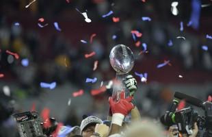 Super Bowl 2015, le pagelle della serata: da Katy Perry a Pete Carroll