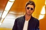 Chasing Yesterday, il nuovo disco di Noel Gallagher: la recensione