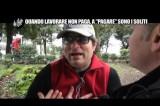 VIDEO Enrico Papi, altro che Top One! Che figura di fronte a Le Iene