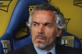 Parma, l'ennesimo cambio di proprietà e l'incubo della messa in mora
