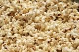 Popcorn. La ricetta perfetta l'hanno studiata due fisici