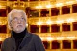 Morto il regista Luca Ronconi, il teatro è in lutto