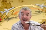 Ryanair, voli dall'Europa a New York a 10 euro. Un sogno impossibile