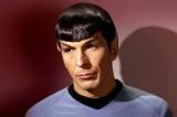 Leonard Nimoy, star assoluta di Star Trek, è ricoverato in ospedale