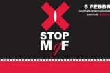La giornata mondiale per dire stop alle mutilazioni genitali femminili