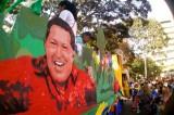 Il Venezuela è un pericolo mondiale, parola di Obama