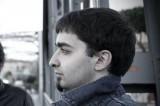 'In un'espressione di niente': l'esordio letterario di Stefano Gallone
