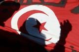 Tunisi: contro l'Isis non basta solo il 'Je Suis'. Serve l'Europa