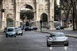 James Bond Spectre a Roma: martedì 17 ultime riprese sulla Nomentana