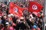 Tunisi: per fermare l'Isis non basta una marcia