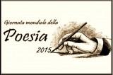 Giornata mondiale della Poesia: il rapporto tra musica e poesia