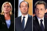 Elezioni francesi: il trionfo, l'inevitabile caduta e la non vittoria