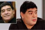 Maradona a processo per diffamazione contro Equitalia