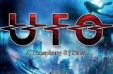 UFO, A Conspiracy Of Stars: omaggiando la scuola heavy metal nel 2015