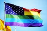 Professore licenziato perché gay? Scoppia il caso negli Usa