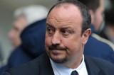 Calciomercato: Benitez al City e Montella a Napoli?