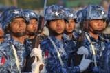 Cina Birmania. Cade bomba sul confine e Pechino fa incursione