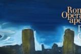 Rassegna di Caracalla: Bob Dylan in concerto il 29 giugno