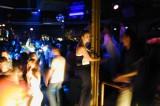 Torino, 16enne fa sesso in discoteca. Il video postato su Facebook